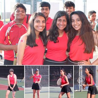JV2 Tournament