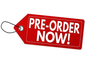 ICCS UNIFORM PRE-ORDER PROCESS STARTS TODAY AT SOUTHERN DRIFTER