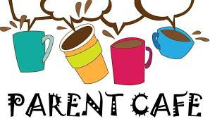 Parent Cafés