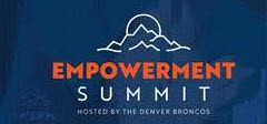 The Empowerment Summit Digital Learning Series