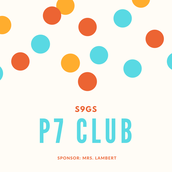 P7 Club