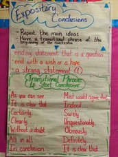 Writing & Spelling