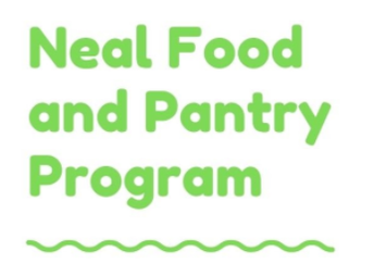 Neal Food and Pantry Program