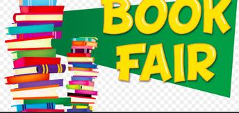Catholic Schools Week Book Sale
