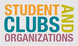 Clubs and Enrichment Opportunities