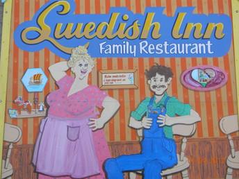 Swedish Inn