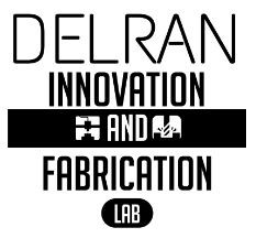 Digital Fabrication Lab Update