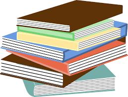 Textbook Circulation