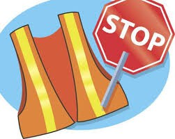Crossing Guard Volunteers Needed!
