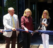 Emmes Adds More Than 100 Jobs, Opens Business in Frederick County
