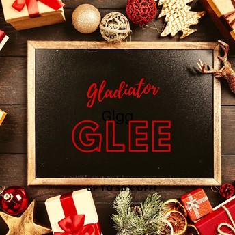 Gladiator Glee