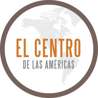 Successful Hispanic/Latino Media Campaign Launched