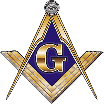 Hiram Lodge   Chisago Lakes Masons