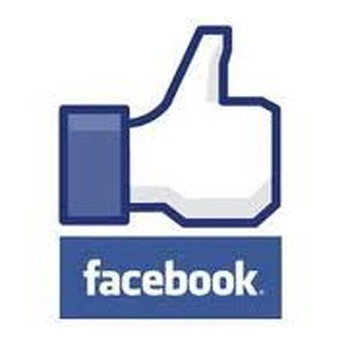 RSPS Official Facebook Page!