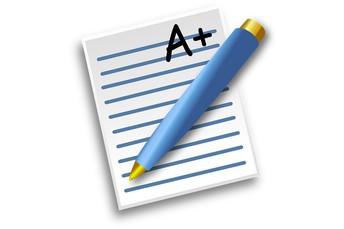 ACC Academic Success Tools