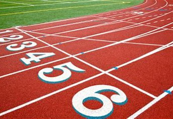 Track Practice Set to Start this Week!