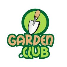 Garden Club Dates