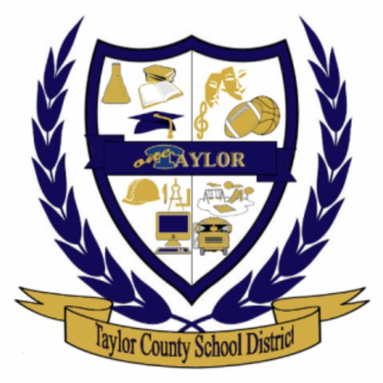 Taylor County Upper  Elementary profile pic