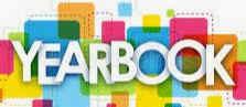 2020-2021 Jason Lee Yearbooks Distribution