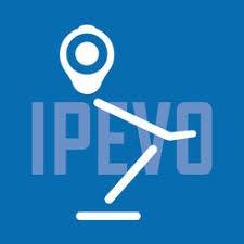 5. IPEVO Whiteboard