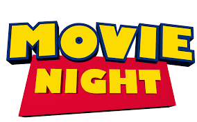 St. Joseph Movie Night will be Friday, December 6th-Look for information and permission slips in this weeks go homes