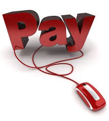 In Touch Payments Online