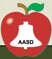 Appleton Area School District New Wellness Policy