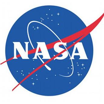 NASA Ambassador