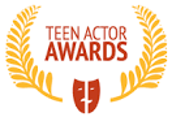 Teen Actor Awards