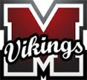 Please welcome our new staff members to the Viking Family: