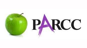 Reminder:  SCIENCE PARCC for Fifth Grade