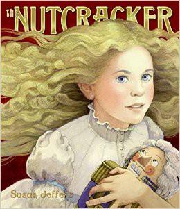 The Nut-cracker