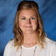 Ms. Marisa Cady-Burkhardt