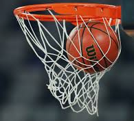 Basketball Tryouts- 7th & 8th Grade Girls- NEXT WEEK!