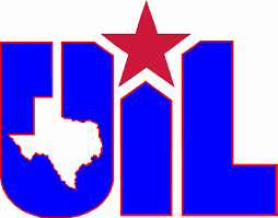 Get ready for UIL