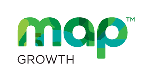 NWEA MAP Growth Assessments Reports