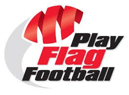 Zionsville Passing Flag Football League: Grades 2nd-6th