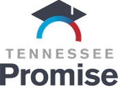 Tennessee Promise Scholarship - Deadline Approaching