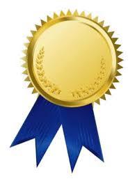 AWARDS DAY PROGRAMS | DIAS DE PREMIOS (01/23 + 01/24)