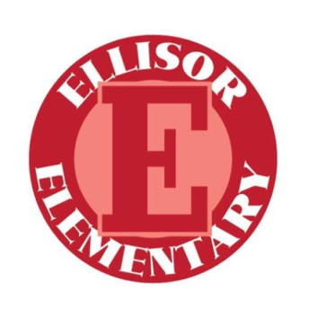 Stay Connected at Ellisor!
