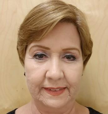 Ms. Garcia-Krauss, Writing