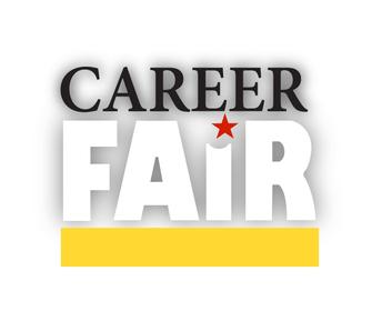 Virtual Career Fair Entrees