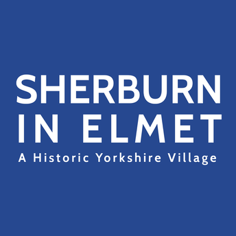 Stay up-to-date with the Sherburn Community Website