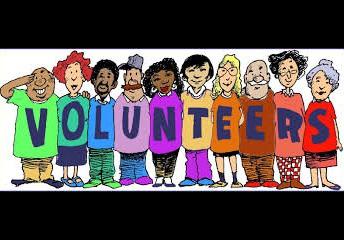 Goodman Volunteer Parent Organization (VPO)