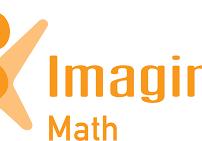Imagine Math