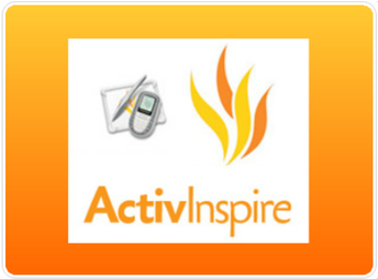 ActivInspire Advanced