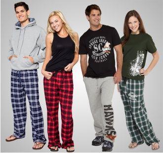AGCS Hoodies, T-shirts, Long Sleeve and PJ pants sale!