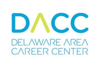 DACC Virtual Chats