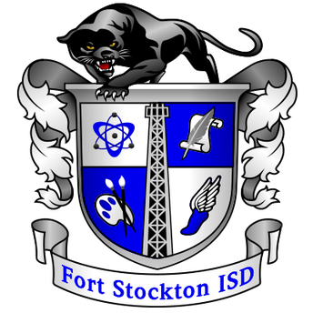 Fort Stockton Independent School District