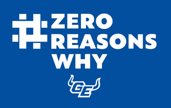 Show Your Support of #ZeroReasonsWhy